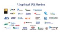 EPCE member Snap shot