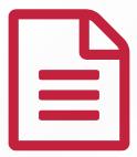 JT_Sample Letter