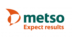 Metso Minerals Industries Inc.