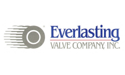 Everlasting Valve Co