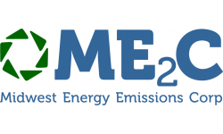Midwest Energy Emissions Corp