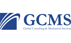 GCMS Global Consulting & Mechanical Services