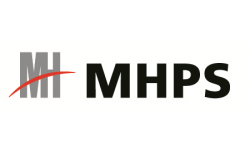 Mitsubishi Hitachi Power Systems America - Energy & Environment